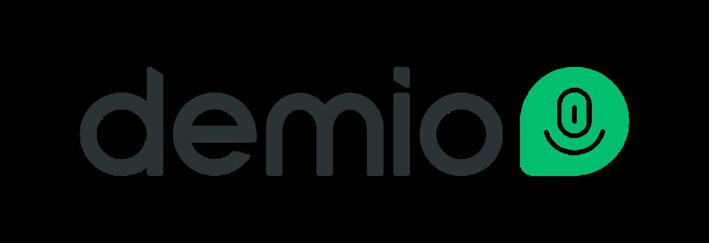 Demio Affiliate Programe 1