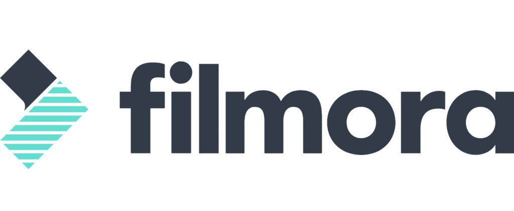 Filmora Affiliate Programe 1 1 1