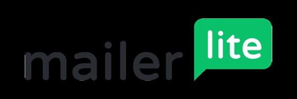 MailerLite Affiliate Programe 1