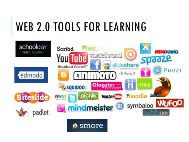 free Web 2.0 Submission site list