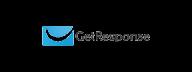 getResponse Affiliate Programe 1 1