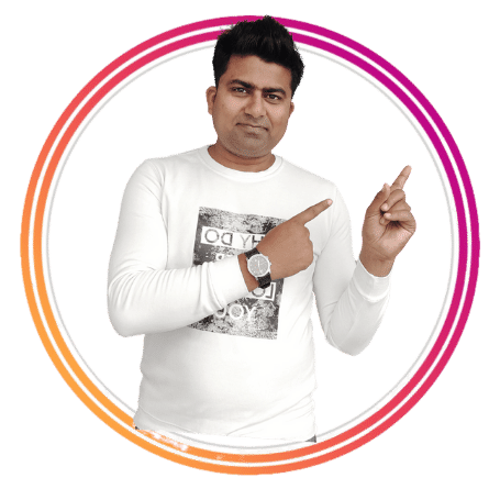 Digital Upendra SEO, Blogging, Affiliate Marketing Tips